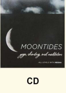 Moontides front cover